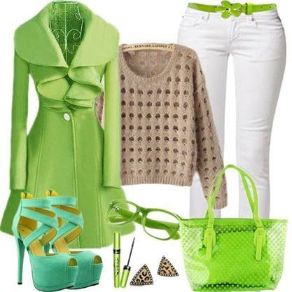 Work Outfits Women Junior Clothing Stores Juniors Clothing Stores