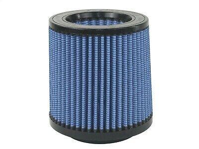 aFe Power 24-91032 Magnum FLOW Pro 5R Universal Air Filter