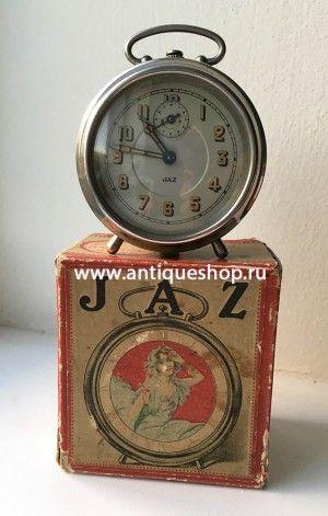 Антиквара часов оценка тв стоимость часа 24