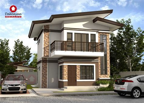 300k House In The Philippines 2019