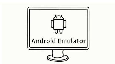 أفضل محاكيات Android لأجهزة الكمبيوتر التي تعمل بنظام Windows و Mac إصدار 2020 Android Emulator Best Android Android Sdk