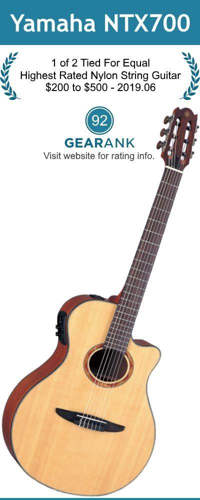 Yamaha 1980 Spruce Top Classical Guitar New Set Up Compensated Bone Saddle Mount Xiao Vintage Reverb Classical Guitar Acoustic Guitar Guitar