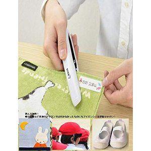 コードレス ミニコテヘアアイロン 買い物 Yahoo ショッピング カード