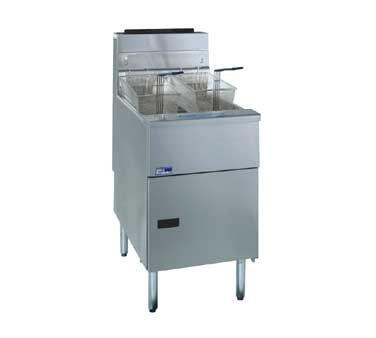 Pin On Professional Fryers For Commercial Restaurants