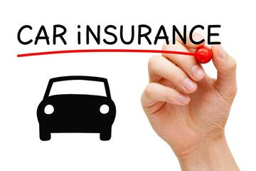 Car Insurance Concept Best Car Insurance Car Insurance Online Car Insurance