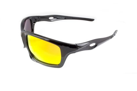 ef5f6862ae66 SSP Eyewear (SSPEyewear1999) on Pinterest