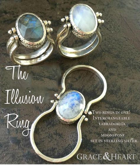 Outstandaing Discount Jewelry Online For Huge Savings Ideas. Remarkable Discount Jewelry Online For Huge Savings Ideas.