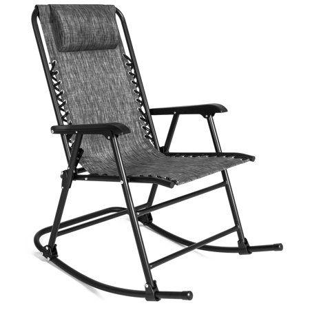 Patio Garden Outdoor Rocking Chairs Rocking Chair Porch