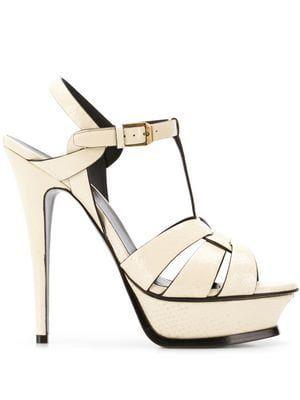 d81001bff79 Designer Shoes For Women - Farfetch