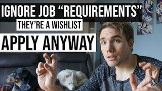 Jobs In Google In 2020 Part Time Jobs I Need A Job Job