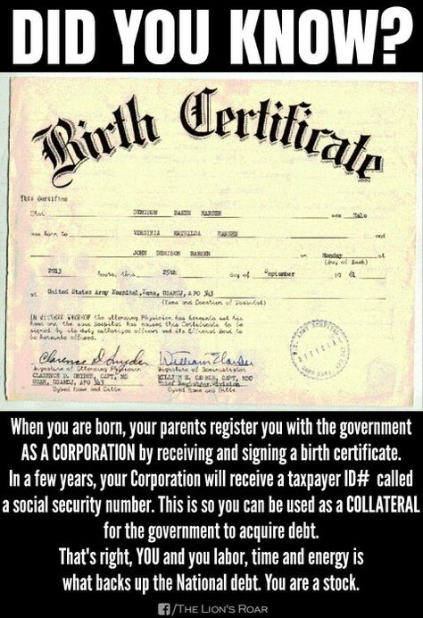 626 best thought provoking images on Pinterest Conspiracy theories - fresh peru birth certificate