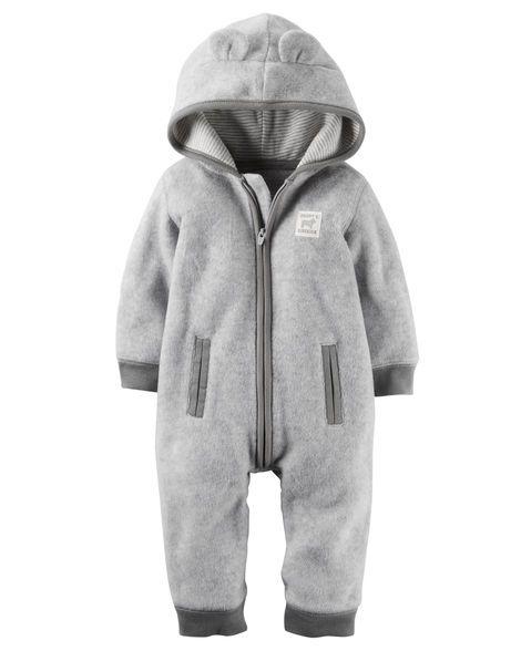 b7360b3ab489 Совместные покупки детской одежды из Америки   For baby 1 ...