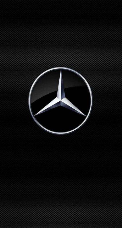 51 Ideas Bike Wallpaper Iphone Cars Mercedes Benz Wallpaper Mercedes Mercedes Benz