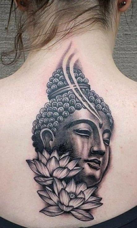 Tattoo Sleeve Heren Buddha 67 Best Ideas Tattoo Tattoo