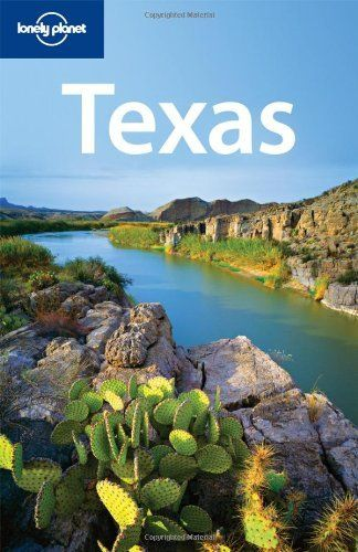 Todayspecialoffer Com Lonely Planet Travel Book Travel Guide
