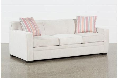 Sofa Beds Sleeper Sofas Free Assembly With Delivery Living
