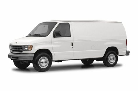 2005 ford e250 owners manual i acquired this van 2 years older rh pinterest fr 1999 ford e 250 owner manual 2008 ford e250 owners manual