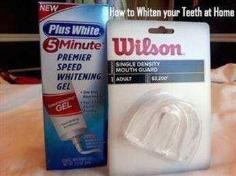 Magic Smile Nyc Teeth Whitening Experts Teeth Whitening Smile