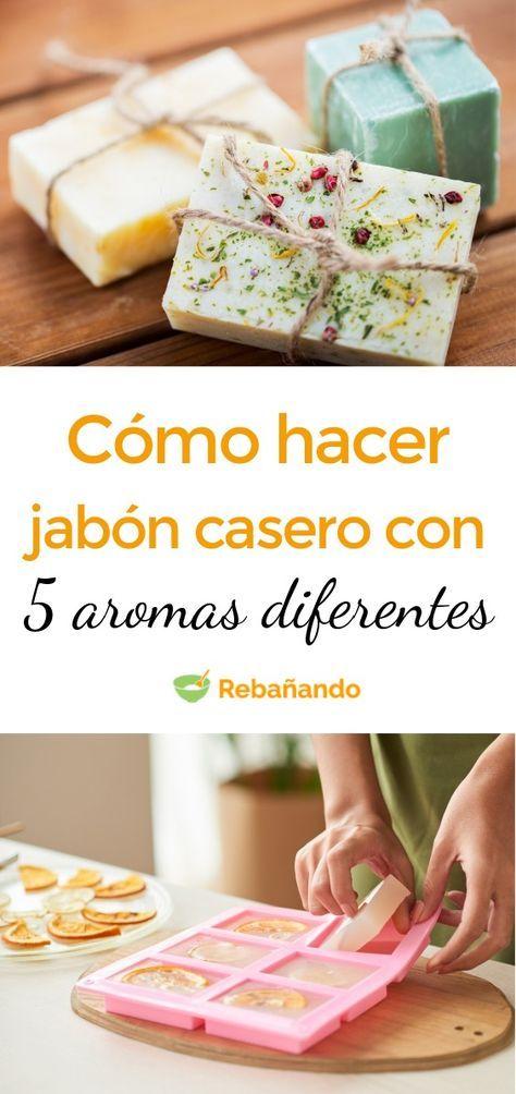 3 Pcs Jab/ón de Ahorro de Bolsa Jab/ón Jab/ón Sack Sack Natural Bolsita Jab/ón Esponja Bolsa