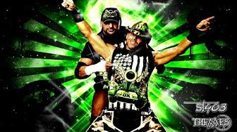 Dx 5th Wwe Theme Song The Kings High Quality Download Link