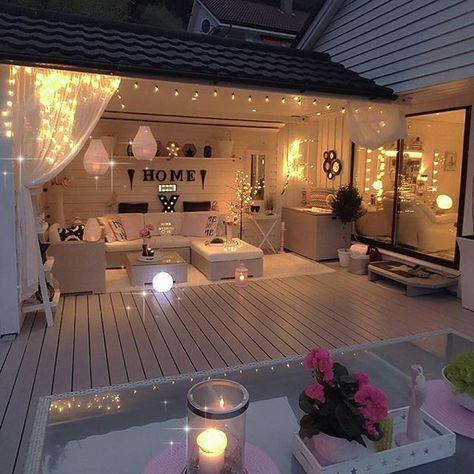#project #interiordesign #modern #architectureporn #luxury #instalike #homestyling #houses #mansionhouse #luxurylifestyle