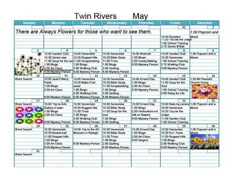 Calendar Timeline Template  Calendar    Template