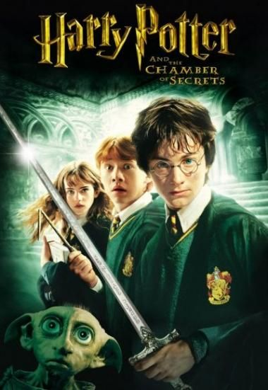 Movies7 Watch Harry Potter And The Chamber Of Secrets 2002 Online Free On Movies7 To In 2021 Chamber Of Secrets Harry Potter Full Movies