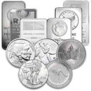 Silver At Spot Price Deals Buy Silver At Spot Price Silver Starter Pack Deals Buy Silver Bullion Silver Bullion Silver Bullion Coins