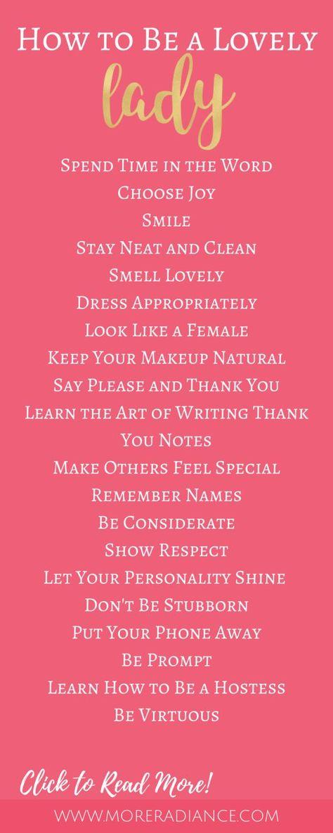 7 ways to be a classy, elegant, (modern) Goddess. - Gorgeous Life Blog