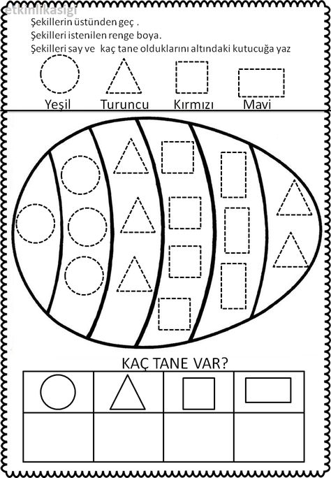 Pin By Cecilia Conner On Shapes Pinterest Shapes Math And
