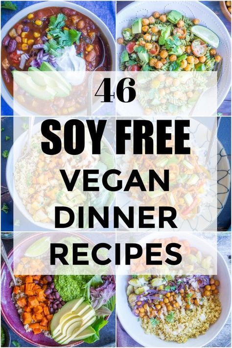 Pin By Teanna On Vegan Recipes In 2019 Vegan Dinner