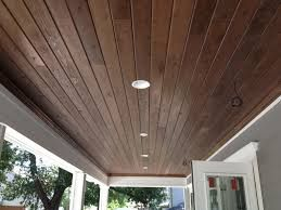 Image Result For Tongue And Groove Vinyl Ceiling Tongue And Groove Ceiling Tongue And Groove Porch Ceiling