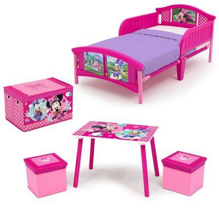 Sweet Jojo Designs Unicorn 5 Piece Toddler Bedding Set Reviews