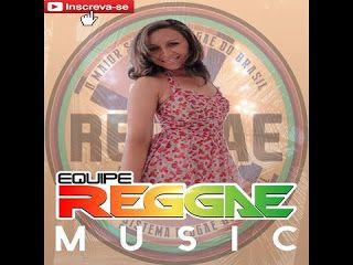 Cds Para Baixar Baixar Melo De Tristeza 2020 Reggae Remix Studio