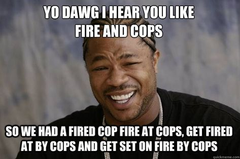 74dd0902937904487af18a24a57e2600 21 best yo dawg images on pinterest funny images, funny photos and