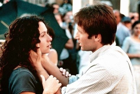 2000: Return To Me - The Most Romantic Movie From The Year You Were Born - Photos