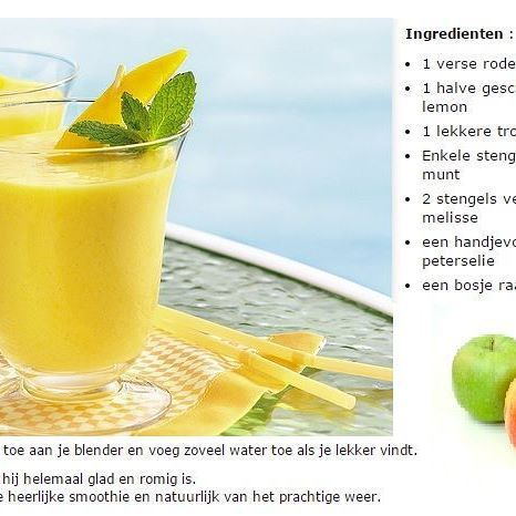 Mmm smoothietijd! #smoothie #gezondheid #sapje #sap #ontbijt #vitamines #health #healthy #smile #blij #follow4follow #vrijdag #vriendschap #weekend #lekker #nosugar #paleo