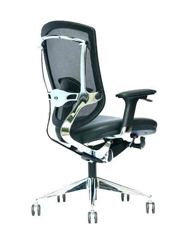 Amazon Chairs Office Desk Chair Unique Office Chairs Near Me