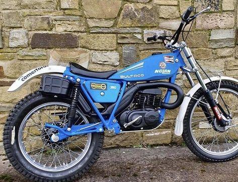 250 Bultaco Ideas In 2021 Trial Bike Bultaco Motorcycles Motorcycle