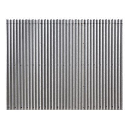 Corrugated Metal Background Zazzle Com Corrugated Metal Decorative Metal Sheets Metal Background
