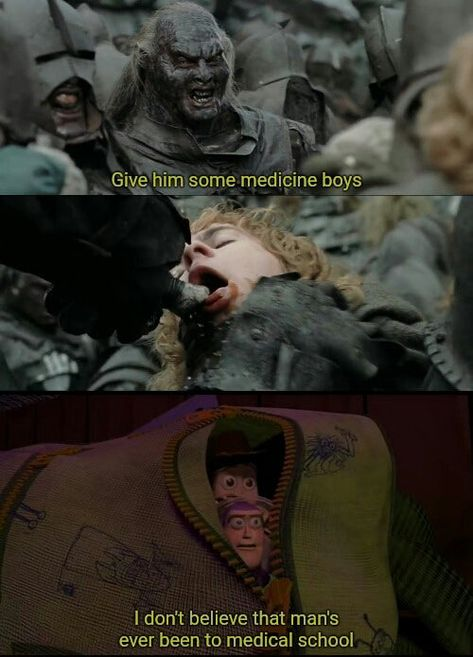Welcome to r/lotrmemes, the place to meme and shitpost all you want about the Lord of the Rings, the Hobbit, the Silmarillion, and everything. Dc Memes, Funny Memes, Hilarious, Lotr, Into The West, Thranduil, Legolas, Jrr Tolkien, Lord Of The Rings