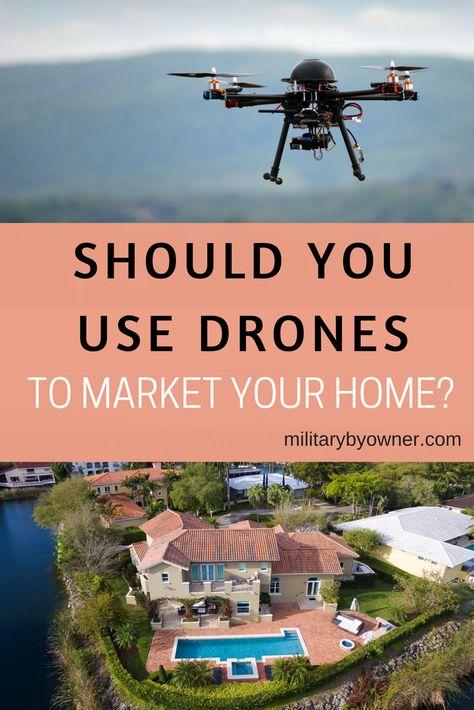 Marketing immobilier - Le marketing de l\u0027immobilier recouvre un