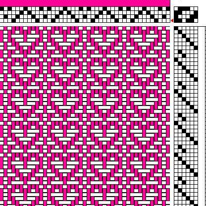Interweave Weaving Patterns Loom Weaving Paper Weaving,Luxury Bathroom Designs Gallery