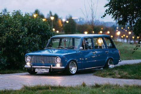 De 100+ beste bildene for Soviet cars | bil, gamle bilder