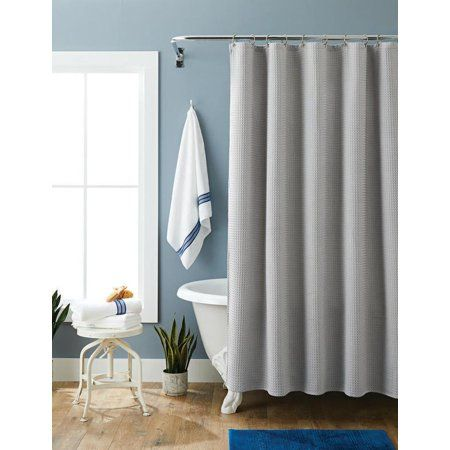 74e212bcd33dd87fafff202f8ca033c8 - Better Homes And Gardens Glimmer Shower Curtain