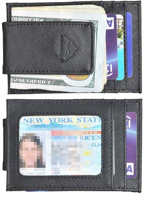 Grey /& Black WALLET Dakine Smolder Purse Ripper Coins Notes Cards Identity NEW