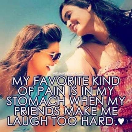 Quotes Best Friend Forever Funny 26 Ideas Friends Forever Funny True Friendship Quotes Friends Quotes