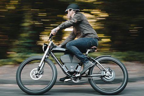 nike air forc bikelife