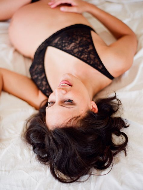 beautiful maternity session by @Elizabeth Messina / kissthegroom
