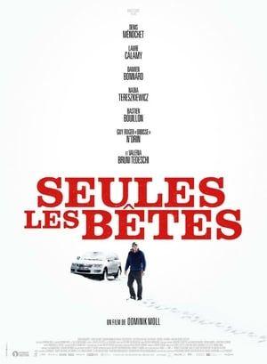 Epingle Sur Film Complet Streaming Vf En Francais